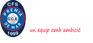 Club de Futbol Sala Premiá de Mar
